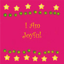 card_joyful