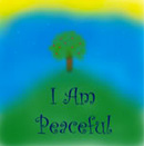 card_peaceful
